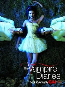 vampire_diaries02