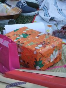 cadeaux01