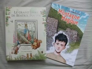 cadeaux_livres_beatrix_potter_et_la_montagne_magique