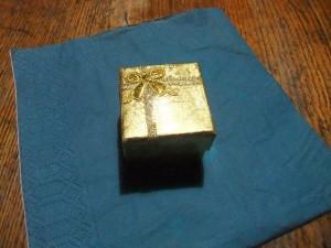 cadeaux_mini