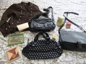 cadeaux_sacs_bijoux_vestes_etc