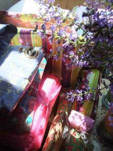 fleurs_cadeaux02
