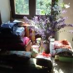 fleurs_cadeaux031