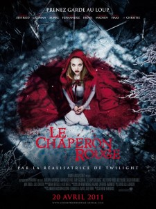 le_chaperon_rouge