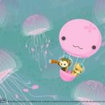 octo_jellyfish_1280