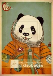 panda_revolution_ix_by_xiaobaosg-d36jgy1