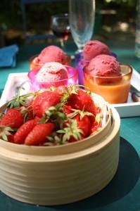 repas1_dessert03