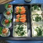 repas1_entrees01