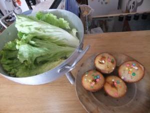 repas_muffins_salade