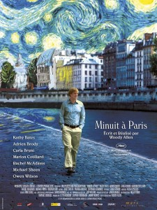 minuit_a_paris