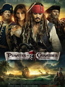 pirates_des_caraibes_4