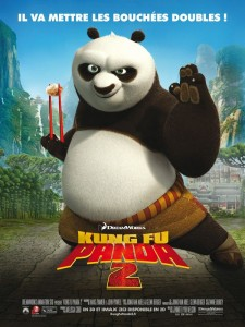 kung_fu_panda_2
