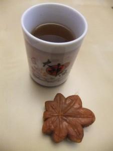 tasse_ookami_the_gateau_japonais