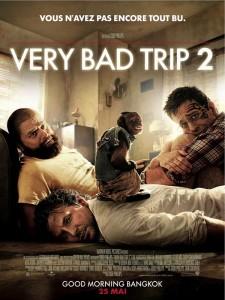 very_bad_trip_2