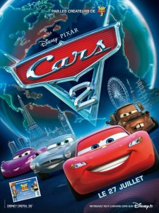 cars_2
