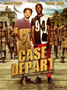 case_depart