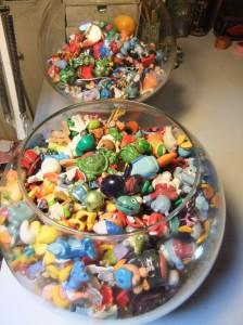 chambre_jouets01