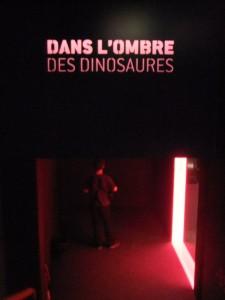dans_lombre_des_dinosaures01