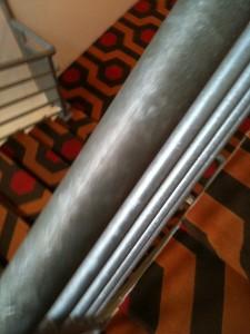 escalier_kubrick