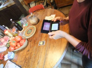 maman_3ds