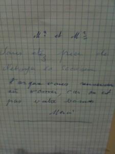 mot_ascenseur