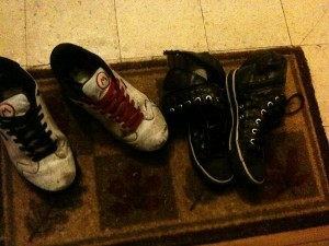 orage_chaussure