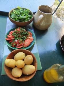 repas_du_soleil