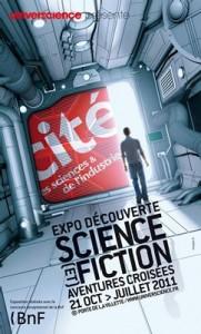 science-et-fiction-aventures-croisees-une-exposition-a-la-cite-des-sciences