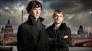 sherlock1b