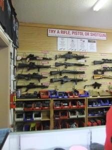 las_vegas_gun_store_01