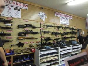 las_vegas_gun_store_02