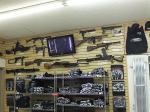 las_vegas_gun_store_03