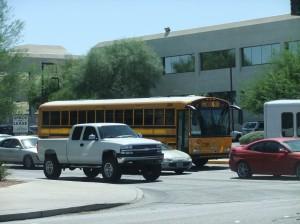 las_vegas_school_bus