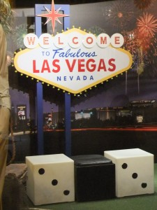 welcome_las_vegas
